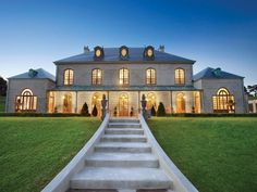 My Dream Location! Campbell Point House on the Bellarine Peninsula Wedding Venues Melbourne, Luxury Wedding Venues, Affordable Wedding Invitations, Inexpensive Wedding Venues, Wedding Koozies, Wedding Guest List, Melbourne House, Gold Wedding Decorations, Wedding Sparklers