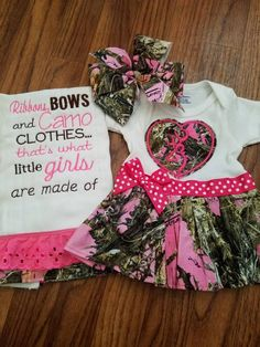 8f5417b95b50 47 Best Baby Girl images in 2019