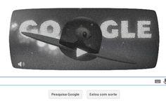 Google+ @SANDERSEO #SANDERSEO