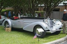 42810173.Horch1938855SpecialRoadster01.jpg (1600×1071)