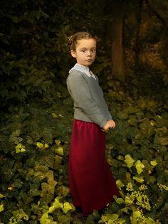 bill-gekas-fotografia-niña-estilo-pintores-clasicos (10)