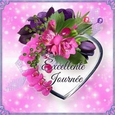 Merci Gif, Happy Sabbath Images, Tu Me Manques, Happy Friendship Day, Morning Greetings Quotes, Morning Blessings, Happy Sunday, Good Morning, Lily