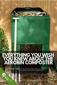 Composters, Organic Gardening, Garden Tools, Backyard, Planting, Boss, Education, Patio, Plants