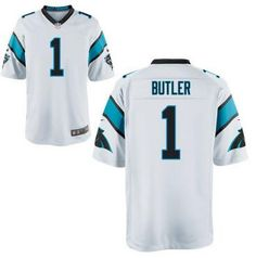 nfl WOMEN Carolina Panthers Bene' Benwikere Jerseys