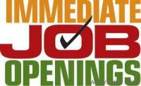 HR recruiter executive wanted for BPO, call center placement and recruitment agency in Bareilly, Utter Pradesh