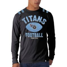 Cheap 106 Best Fav Teams images | Titans jersey, Tennessee Titans, Polo shirts  for cheap