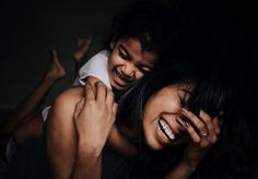 Choose Joy by Zaida