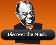 Satchmo Summerfest - beautiful live jazz music - check out other French Quarter festivals