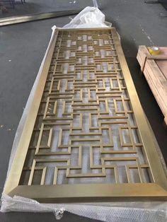 Home Window Grill Design, Grill Door Design, Balcony Railing Design, Window Design, Steel Gate Design, Main Gate Design, Door Gate Design, Decorative Metal Screen, Buddha Home Decor