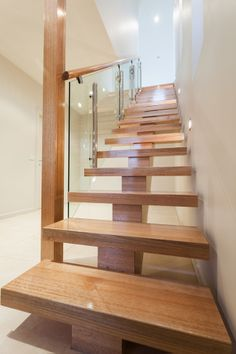 Best 1000 Images About Staircase Components On Pinterest Ash 640 x 480