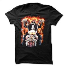 Ghost-Rider - #best friend shirt #trendy tee. MORE INFO => https://www.sunfrog.com/No-Category/Ghost-Rider-32756029-Guys.html?68278