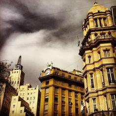 B.A. City 2013