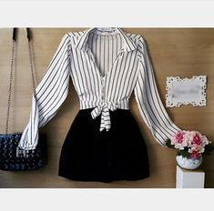 Swans Style is the top online fashion store for women. Shop sexy club dresses, jeans, shoes, bodysuits, skirts and more. Look Fashion, Teen Fashion, Korean Fashion, Womens Fashion, Fashion Ideas, Trendy Outfits, Summer Outfits, Girl Outfits, Ideias Fashion