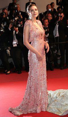 Elizabeth-Olsen-Cannes-Film-Festival-2017-942247.jpg (590×1004)