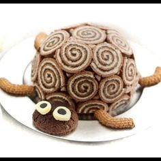 Russian Tortoise Diet Guide / Helpful Tips And Tricks Tortoise Food, Tortoise Care, Sulcata Tortoise, Food Humor, Funny Food, Cake Tutorial, Cakes And More, Creative Food, Eat Cake