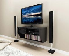 flat screen tv and fireplace in living room ideas wall mount tv cabinets euro style flat panel tv install with wall pinterest mounted tv