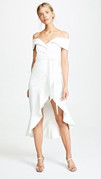 a0f795ab8ad1c alice + olivia Josie Dress White Suits, 15 Dresses, Short Dresses, Dress  Outfits