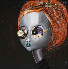 ndidi_2_large_emefiele_african_nigerian_artist