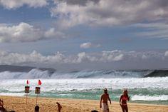 Vacanță în Hawaii | Înapoi în Oahu – Windward Coast & North Shore