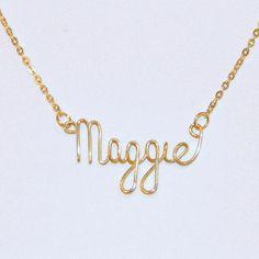 maggie name - Google Search