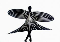 Georgina Goodman Love Shoes and Other Stories; Sonia Biacchi Costume; Kristine Thiemann3