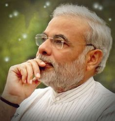 Click here to download in HD Format >>       Download Narendra Modi Hd Wallpapers    http://www.superwallpapers.in/wallpaper/download-narendra-modi-hd-wallpapers.html