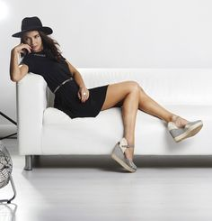 Toni Pons New Collection SS 2015 www.tonipons.com