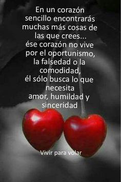 imagen no most rada Amor Quotes, Wise Quotes, Inspirational Quotes, Motivational Phrases, Love Quotes For Him Romantic, True Love Quotes, His In Spanish, Marriage Anniversary Quotes, Love Heart Images