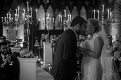 Husband and Wife :-) at Peckforton Castle Peckforton Castle #peckfortoncastle #peckfortoncastleweddings #brideandgroom #justmarried #ido #blackandwhite #weddingstyle #NRP #neilridleyphotography ##fearless #wedaward #weddingflowers #weddinghair #weddingmakeup #weddingdress #groomssuit #love