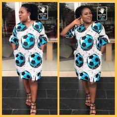 #ankaragrid Ankara Short Gown, Short Gowns, Kente Styles, Aso Ebi Styles, African Beauty, African Fashion, Bridal Looks, Boss Lady, Fashion Beauty