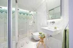 Best bagni piccoli images home decor bathroom