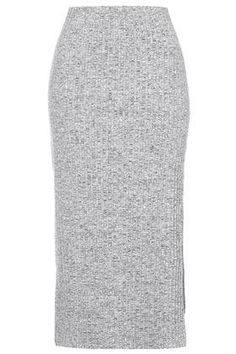 See how others are styling the Topshop Petite Ribbed Jersey Tube Skirt. Check if your friends own the product and find other recommended products to complete the look. Tube Skirt, Closet Essentials, Fall Skirts, Casual Street Style, Salt And Pepper, Rib Knit, Asos, Topshop, Clothes For Women