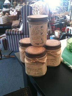 Scents You Love candles are at the Picket Fence Consignment and More in So Yarmouth.cashmere, French market, bird of paradise, cucumber melon and lavender. Personalized Candles, Scented Candles, Cape Cod, Mother Day Gifts, Cucumber, Fence, Cashmere, Lavender, Paradise