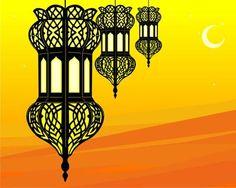 Tatoo idea - hanging lanterns