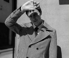 The Style Council, Fred Perry Polo, Paul Weller, Young Lad, Harrington Jacket, Northern Soul, Alex Turner, Skinhead, Double Breasted Coat