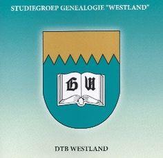 Studiegroep Genealogie Westland