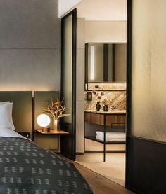 Room - The Warehouse Hotel in Singapore, Singapore
