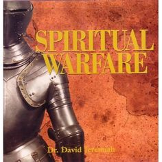 images of spiritual warfare books - Yahoo! Search Results