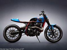 "1976 Custom Built Motorcycles Other AFT Customs Honda ""Cimeron"", Winner LA Calendar Show Pro Builder Class Honda Cb750, Honda S, Honda Motorcycles, Vintage Motorcycles, Custom Motorcycles, Custom Bikes, Street Fighter Motorcycle, Motorcycle Bike, Rockers"