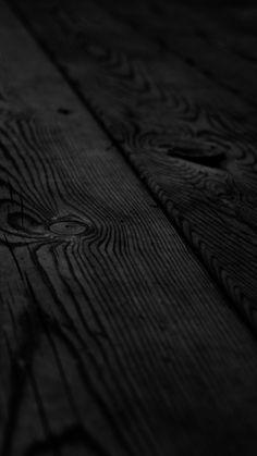 Full Black Wallpaper, Black Hd Wallpaper Iphone, Black Background Wallpaper, Phone Screen Wallpaper, Scenery Wallpaper, Best Iphone Wallpapers, Dark Wallpaper, Cellphone Wallpaper, Galaxy Wallpaper