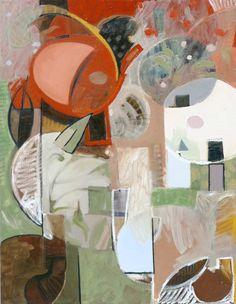 """Mauricio Piza  """"Vanitas""""   2011"""