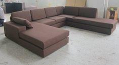 sofa u shape - بحث Google
