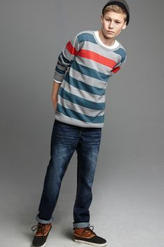 Of Clothes For Teen Guys 45