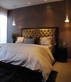 Bedroom Decorating Tips For Newlyweds #bedroom #bedroomdecor
