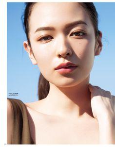 美的2016年6月号P71 - Woman Insight | ファッション・モデル・恋愛、すべての女子への情報サイト