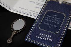 CASA2-DESIGN-convite-casamento-art-deco-e