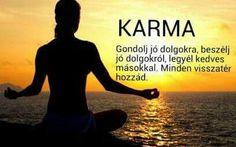 Good Vibes, Buddhism, Mantra, Karma, Einstein, Motivation, Signs, Google, Quotes