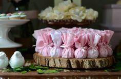 Little Bird themed birthday party via Kara's Party Ideas KarasPartyIdeas.com Cake, decor, printables, favors, tutorials, desserts, and more! #littlebirdparty #birdparty #birdbirthdayparty #littlebird #girlpartyideas (6)