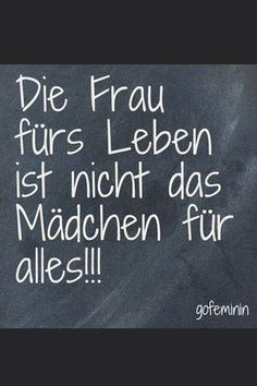 Spruch des Tages: Witzige Weisheiten für jeden Tag Do you sometimes feel the need to really tell someone's opinion, but you do not have a ready-made spell … Motivational Quotes, Funny Quotes, Inspirational Quotes, Funny Memes, Saying Of The Day, Words Quotes, Sayings, Susa, Humor Grafico