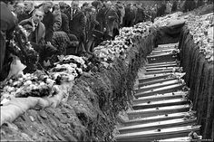 On Friday 21 October a coal tip collapsed sending thousands of tons of mud and colliery waste down Merthyr Mountain near Aberfan in South Wales, destroying a school and about 20 houses and killing 144 -mostly the school children-Aberfan always remembered. British History, Women In History, American History, Welsh, Lest We Forget, Cymru, Coal Mining, South Wales, Elizabeth Ii